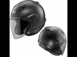 arai x tend best arai x tend black motorcycle helmet size l you are