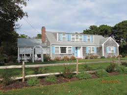 77 harbor view road west chatham ma directions maps photos
