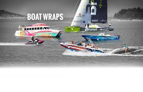 fishing boat names graphics fishing tricks