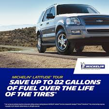 lexus warranty on tires amazon com michelin latitude tour all season radial tire p265