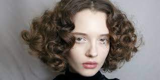 celebrity hair transformations long short brunette blonde