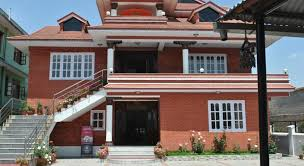 home design for nepal exclusive design new house in nepal 14 design pictures in nepal on