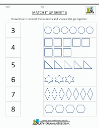 worksheet shapes range coloring pages printable worksheet for kindergarten to math shapes