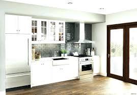 desk in kitchen ideas create a kitchen desk area create a kitchen desk area kitchen