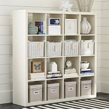 ikea cubbies bookcase with cubbies elegant ikea pinterest project homemade
