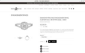 jenss bridal registry reeds jewelers jenss decor newbird