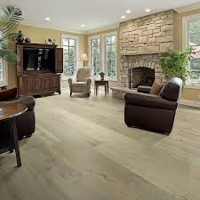 Laminate Flooring Wood Novella Hardwood Collection