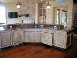 pulls and knobs kitchen cabinets cabinet room great mixing handles