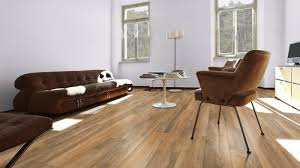 Timber Laminate Flooring Perth Best Laminate Flooring Sydney Adelaide Brisbane Melbourne U0026 Perth