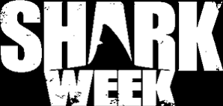 the shark week 2016 countdown to sunday june 26th the official