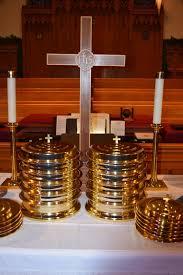 spiritual baptist thanksgiving service sacraments u2013 baptism u0026 communion st johns ucc