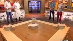 emission cuisine michalak christophe michalak 2 a arrêté émission sans le