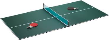 Ping Pong Table Parts by Best Ping Pong Table Top Reviews Outdoor U0026 Pool Table