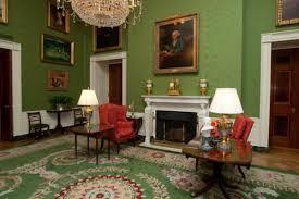 The White House Interior by 1600 Pennsylvania Ave Nw Washington Dc 20500 Faira
