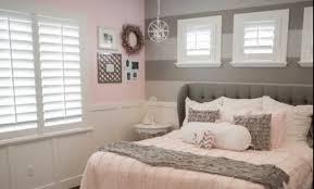 deco chambre gris et décoration chambre grise et 97 boulogne billancourt
