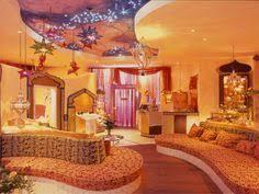 schlafzimmer orientalisch schlafzimmer orientalisch einrichten raiseyourglass info