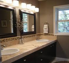 brown bathroom ideas brown bathroom ideas home planning ideas 2017