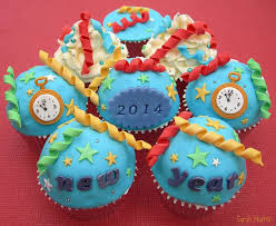 Happy New Year Decorations Uk by 27 Best New Years Images On Pinterest New Years Eve Party Happy