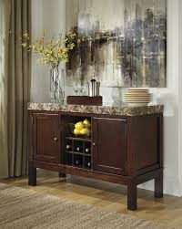 28 server dining room chicago furniture stores for
