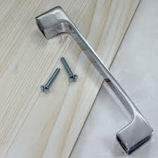 modern kitchen handles aliexpress com buy 96mm fashion simple modern furniture handles
