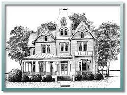 plans historic farmhouse plans