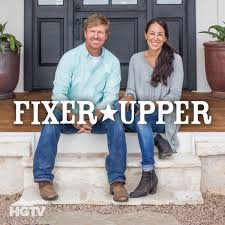 house makeover shows renovation television shows i love hit the builder s wife