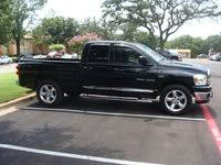 1994 dodge ram 1500 transmission dodge ram 1500 questions do you remove the transfer from