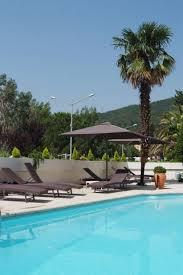 hotel avec dans la chambre pyrenees orientales vente hôtel restaurant pyrénées orientales languedoc roussillon