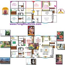 feng shui guide feng shui bagua map life areas map nine steps to feng shui