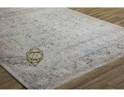 wonderful photo faux fur area rug amazing rug hooking exquisite
