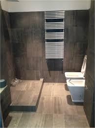 rifare il bagno prezzi elegante quanto costa rifare un bagno inspirational casa il it