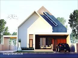desain rumah corel desain rumah coreldraw gambar desain interior rumah corel design