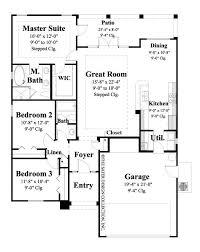 slab floor plans 73 best slab plans images on pinterest concrete staining flooring