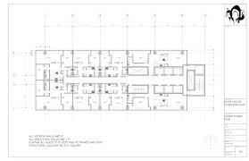 lever house condominium development philip lam