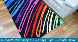 Modern Rugs Australia Buy Discounted Large Floor Rugs In Perth Australia