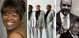 thomas preservation hall quintet blind boys of alabama