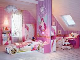 inspiring curtain room dividers for kids popular curtain room