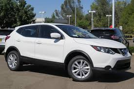 nissan rogue body styles new 2017 nissan rogue sport s sport utility in roseville f11619