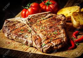 steak house stock photos u0026 pictures royalty free steak house