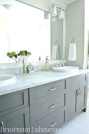 ikea kitchen cabinets in bathroom ikea kitchen cabinets bathroom vanity advertisingspace info