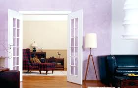 home painting tips indoor painting tips selecting interior paint color interior wall