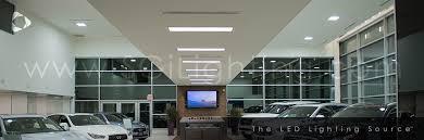 led lights for cars store led retail display lighting sgi lighting
