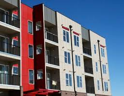 Arcade Apartments Make The Most by Denver Affordable Housing Plan Would Cost Average Homeowner An