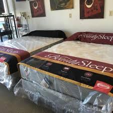 Bedz Sleep Shop Mattresses  Clarewood Dr San Marcos TX - Bedroom sleep shop