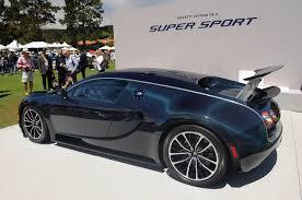 bugatti lil wayne monterey 2010 bugatti veyron 16 4 super sport makes north