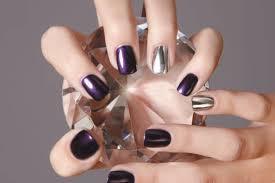 nail care jenniffer u0026 co salon and spa