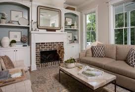 traditional livingroom traditional living room design designhoms