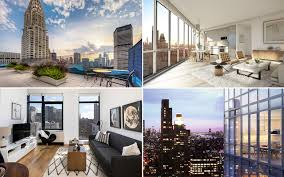 friday 5 live in midtown for less modern towers now offering