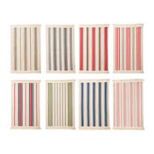 Striped Kitchen Rug Ikea Signe Flatwoven Area Kitchen Rug Striped Entry Washable 100