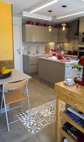 kchen tapeten modern 2 4532 best cozinhas kitchen cocinas images on kitchen
